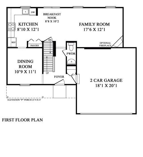 maronda homes floor plans luxury maronda homes floor plans maronda homes floor plans mt vernon