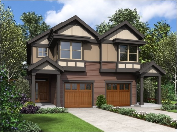 mascord home plans