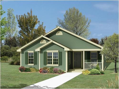 Menards House Plans and Prices Menards Building Plans and Building Material Prices Joy