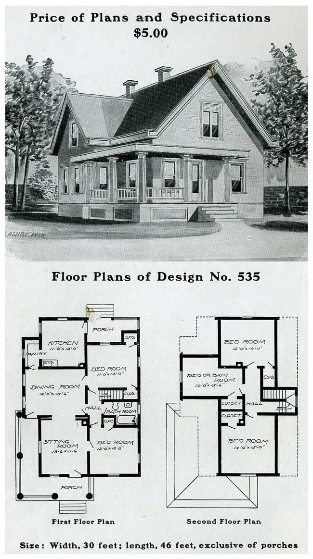 Mi Homes Ranch Floor Plans Mi Homes Ranch Floor Plans Beautiful 30 Inspirational Mi