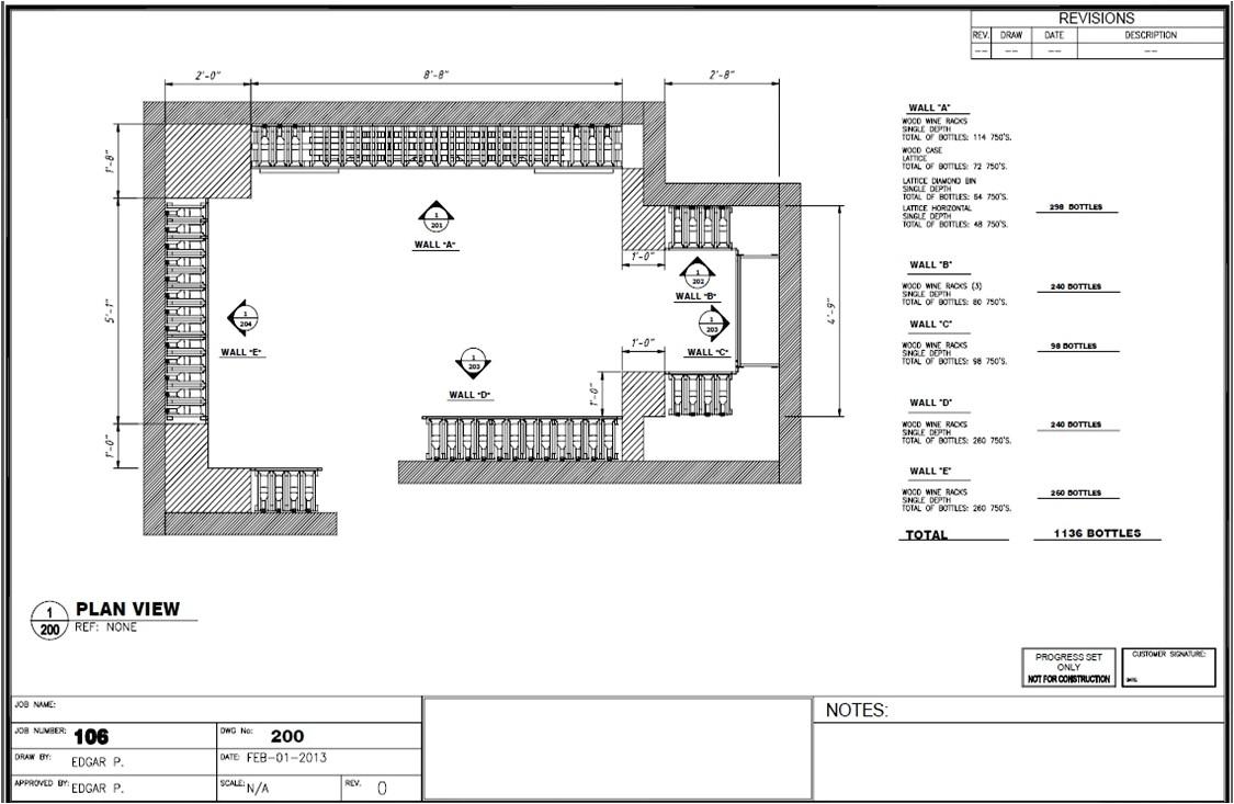 floor wine cellar floor plans 626fa1cc6f59b65d