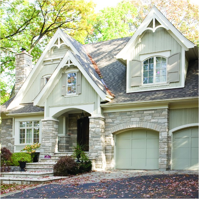 51 new homes mineola cottage