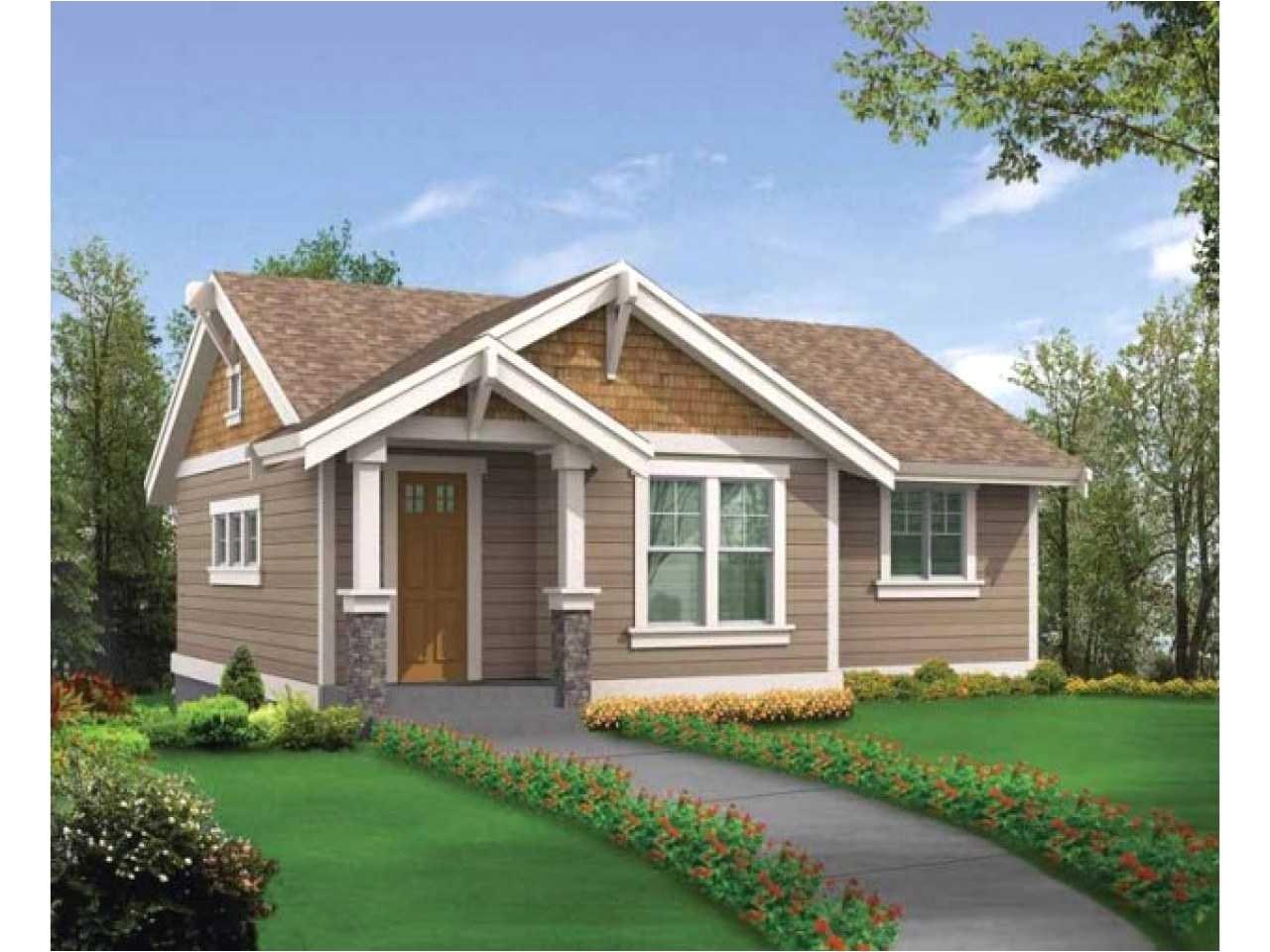 modular homes nc 4 bedroom