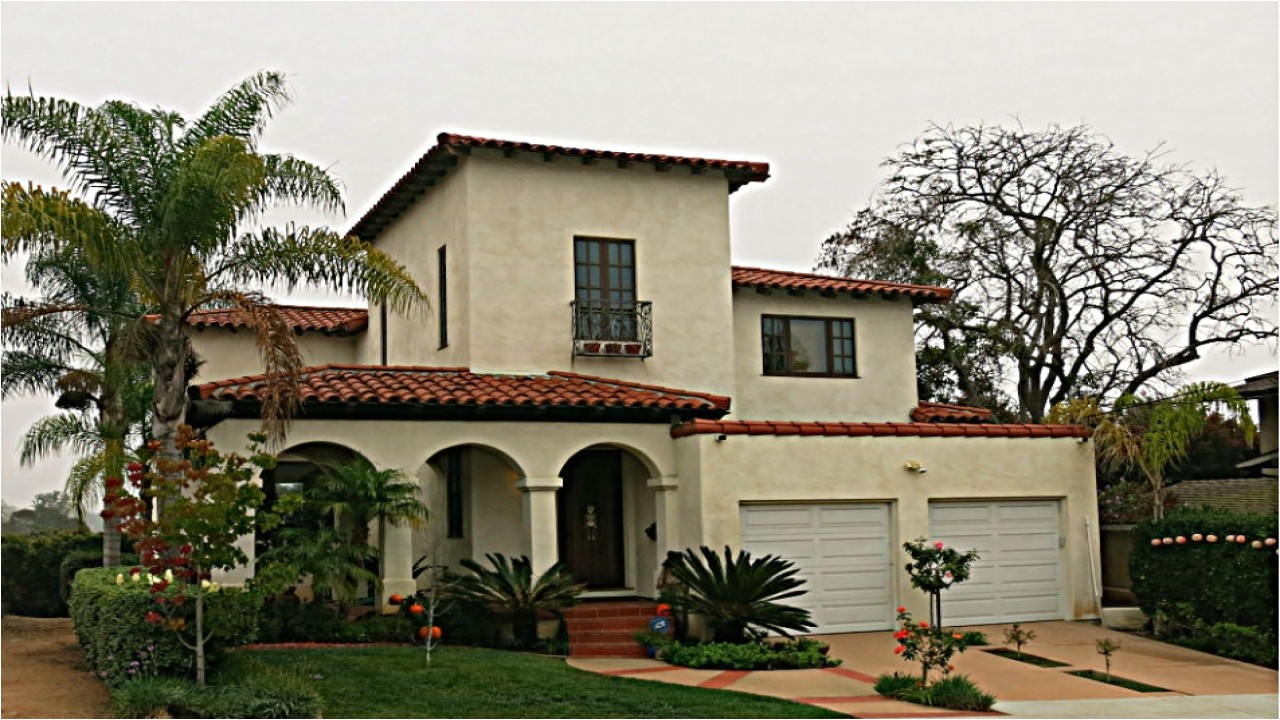 2c52e99eb2c28224 spanish mission style house plans california mission style homes