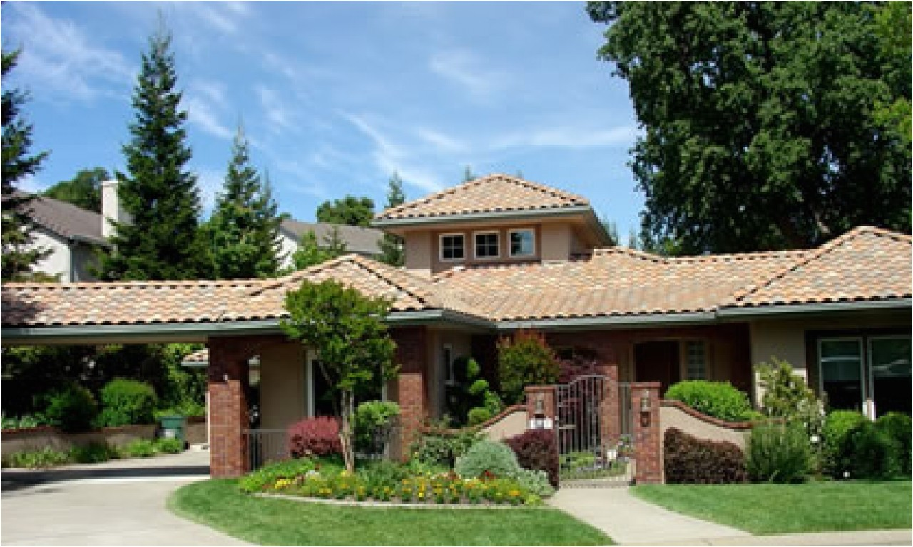 b2fa3a0284cbfc3e spanish mission style house plans spanish mediterranean style homes