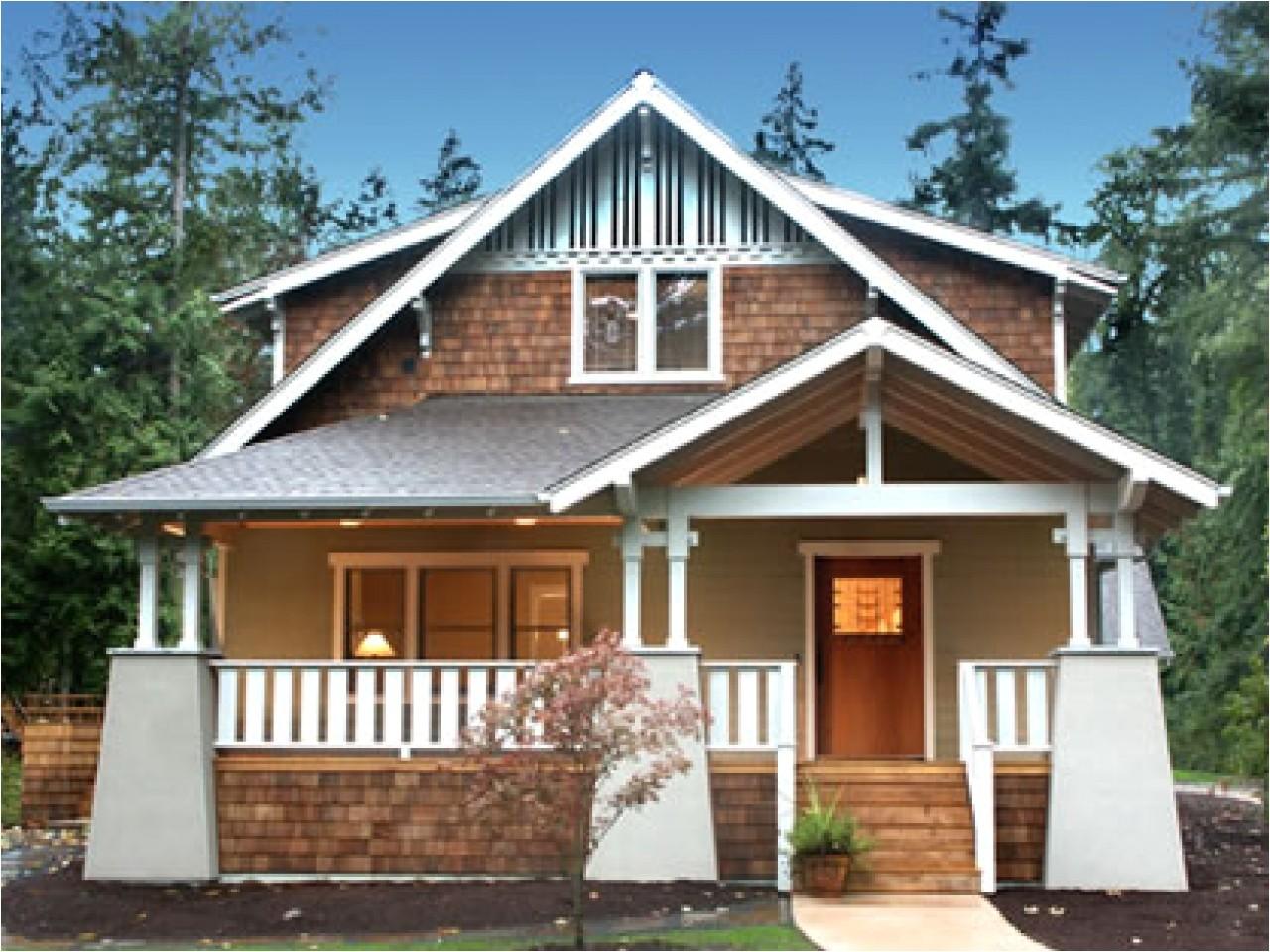 a7f8070c68d3c5e6 craftsman style kitchen craftsman style bungalow house plans
