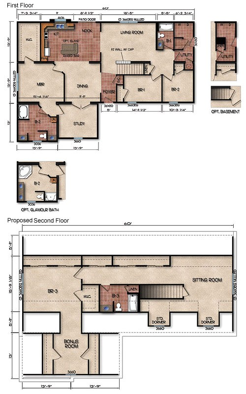 Mobile Home Floor Plans and Prices Modular Home Modular Home Floor Plans and Prices