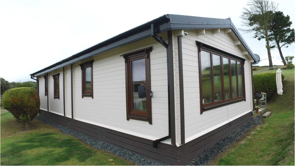 mobile home planning permission northern ireland