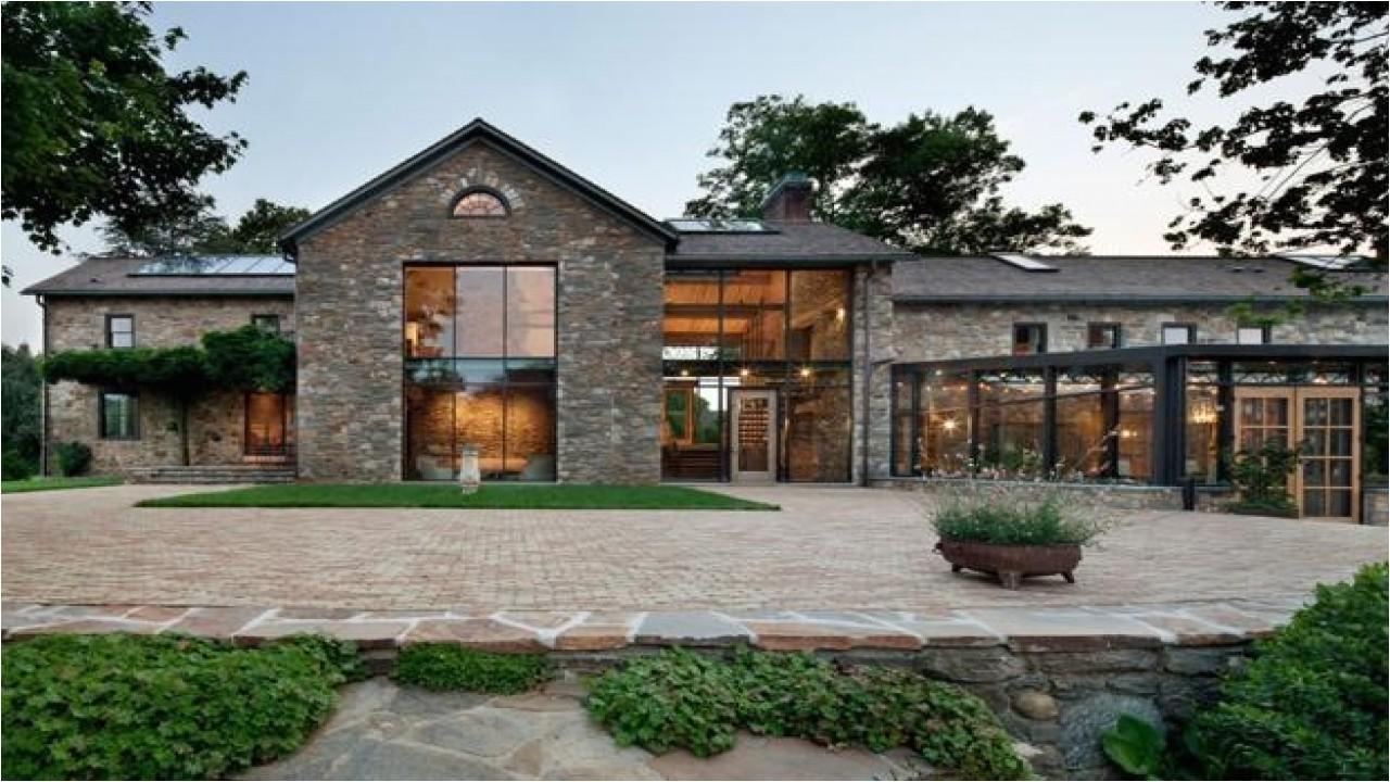 b83eaf766f088d83 contemporary country home plans contemporary country home