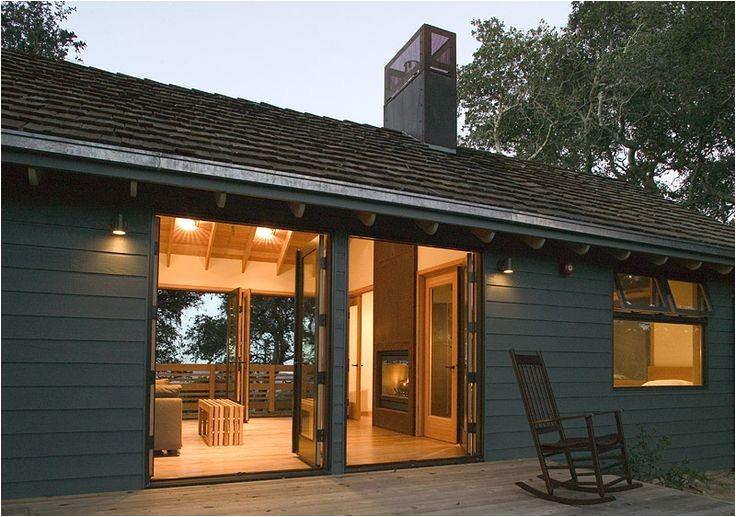 dogtrot house plans modern