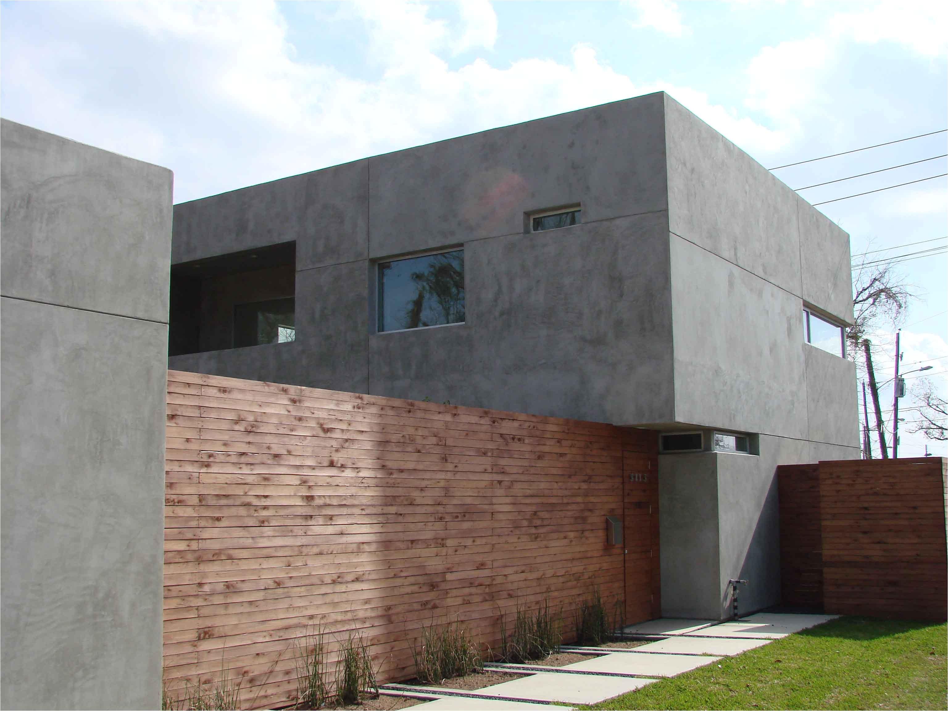 exteriors 2