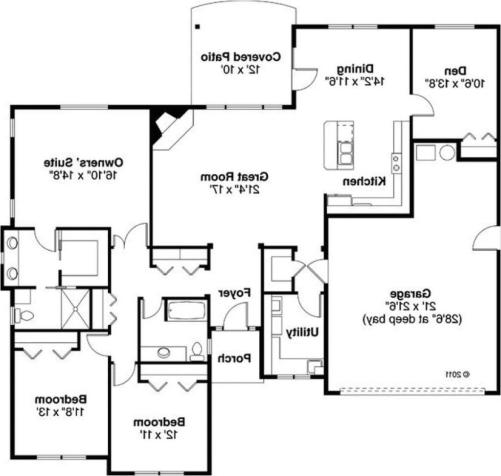 house plans cost to build modern design house plans floor plans with new home plans with cost to build