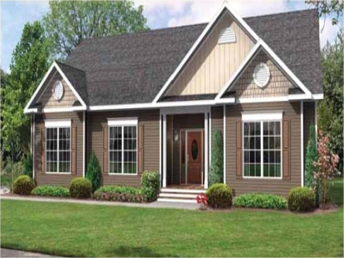a92d49e4ec8f5c72 ranch style modular homes modular homes north carolina