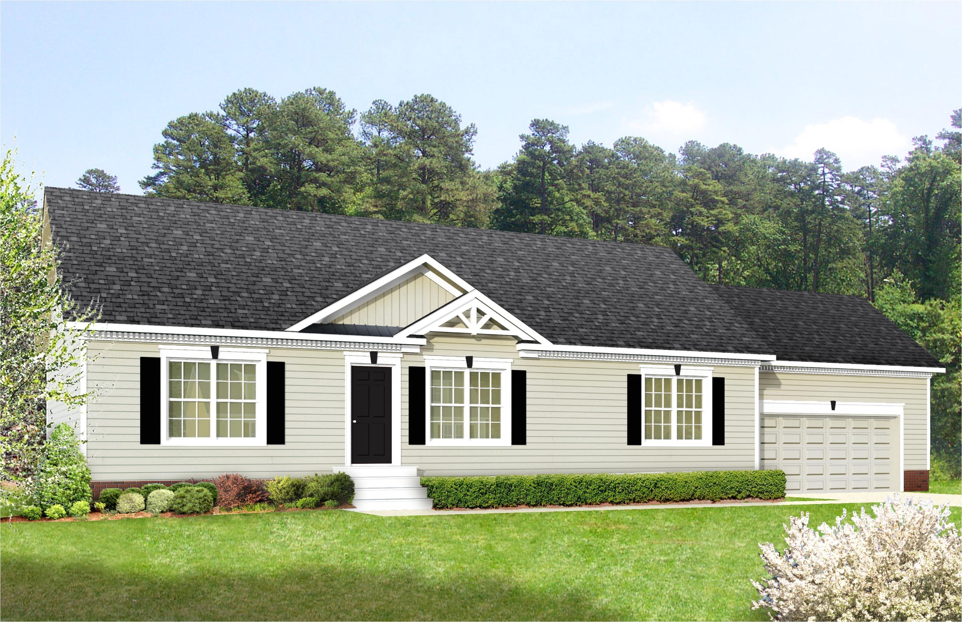 cost of modular home exterior contemporary design idea of tritmonk modular house photo gallery pack cardinal greensboro in pa pratt