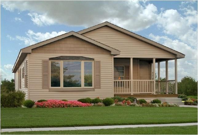 narrow lot modular home designs nc pa ny missouri etc
