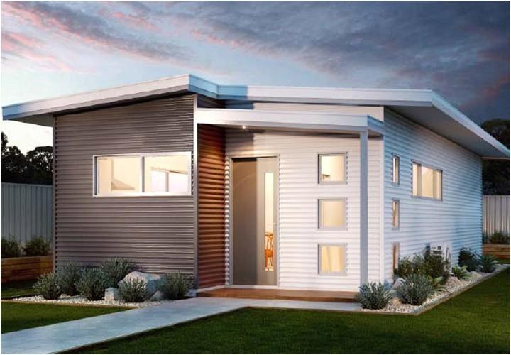 small mobile houses withal modular home prices pa