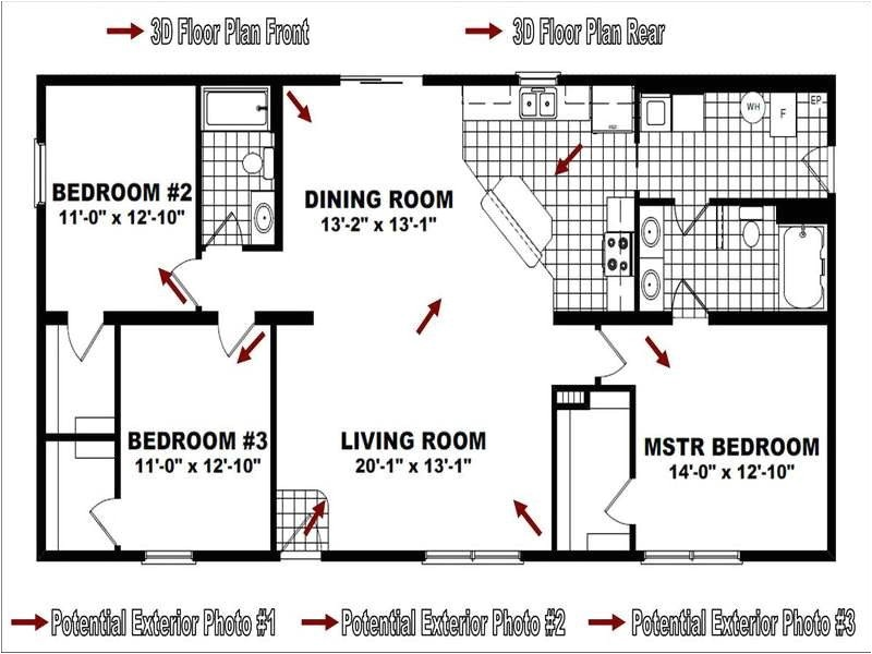 modular home floor plans and prices texas awesome 13 photos and inspiration modular home floor plans nc uber home