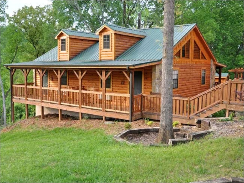 bfc81e7bf638c49d log modular home plans modular log home prices
