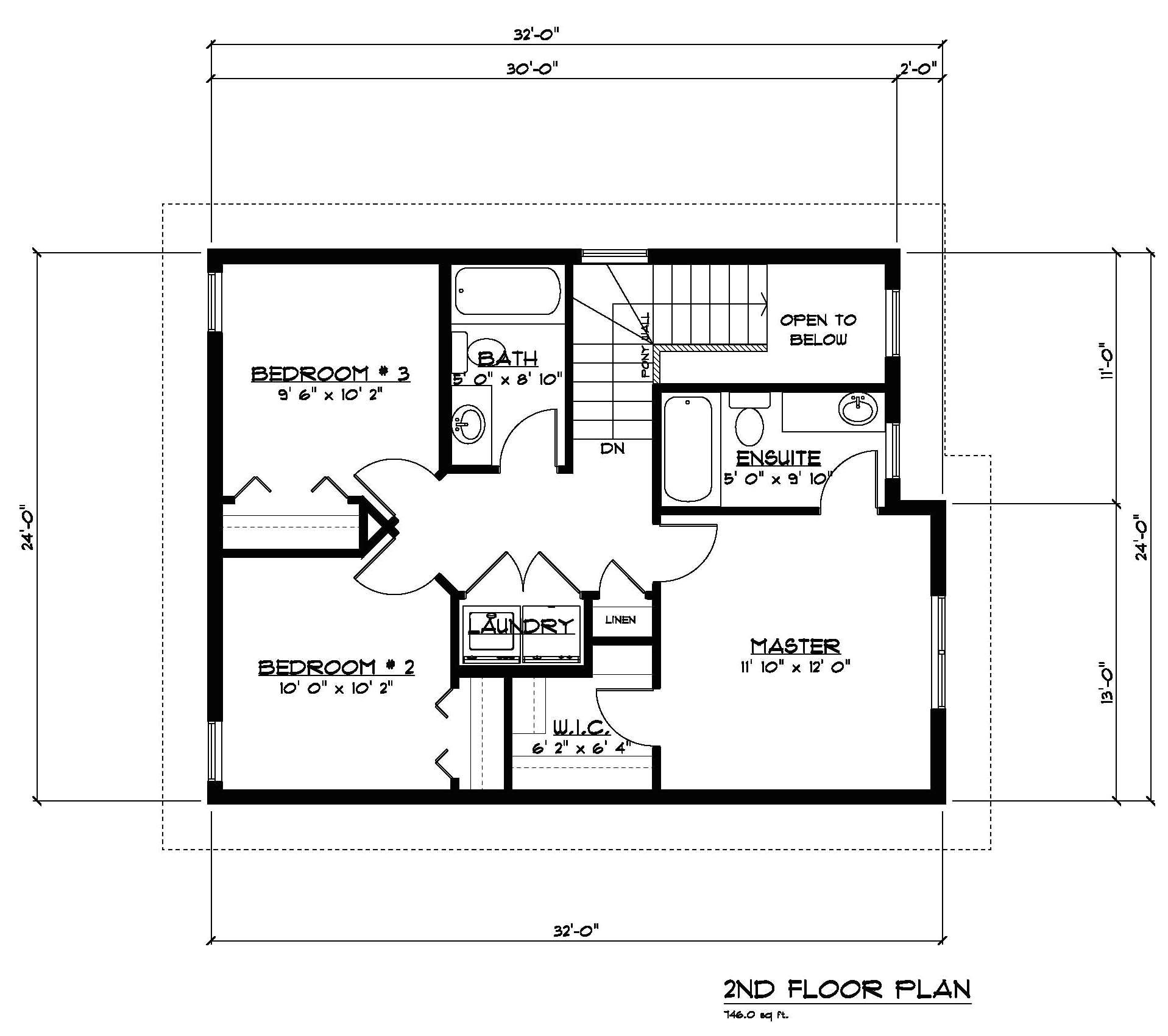 montgomery homes tuscany floor plan