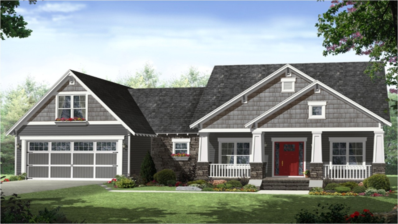 da09efd441edca6a best one story house plans one story house plans