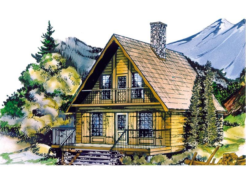 houseplan062d 0031