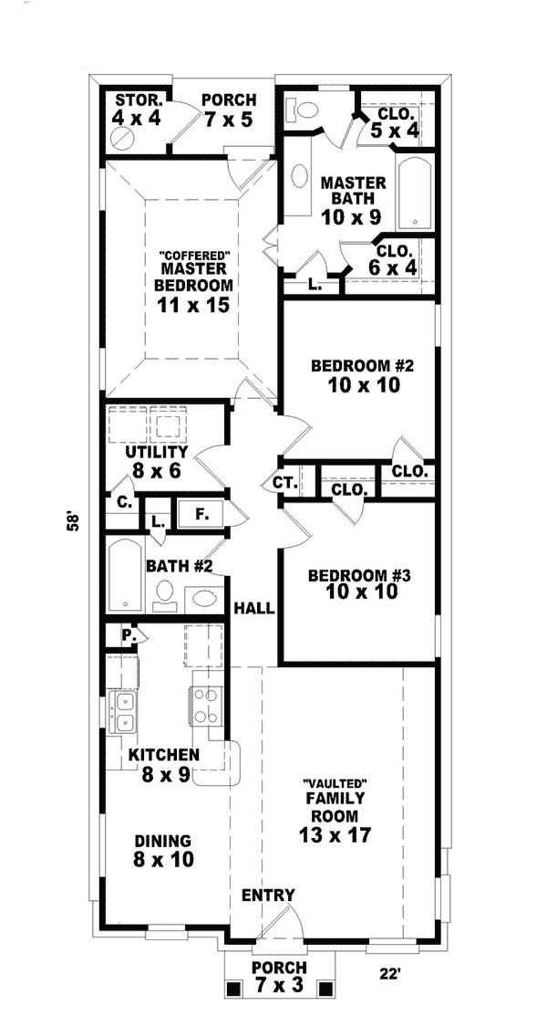 houseplan087d 0013