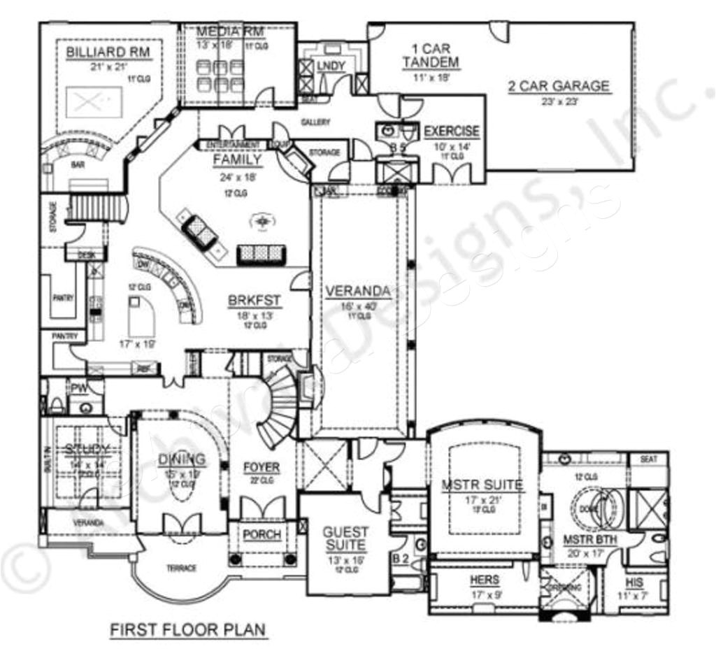 Narrow Lot House Plans with Side Load Garage Side Entry ... on ranch style home with garage, drive under garage, house over garage, narrow coastal home plans, narrow lots in the garage with the back, narrow homes elevated, narrow lot homes, narrow home interiors, narrow home designs, narrow home floor plans, narrow duplex with garage, narrow kitchen eating, narrow house, beach house under garage, planned beach narrow home plans no garage, house with basement garage,