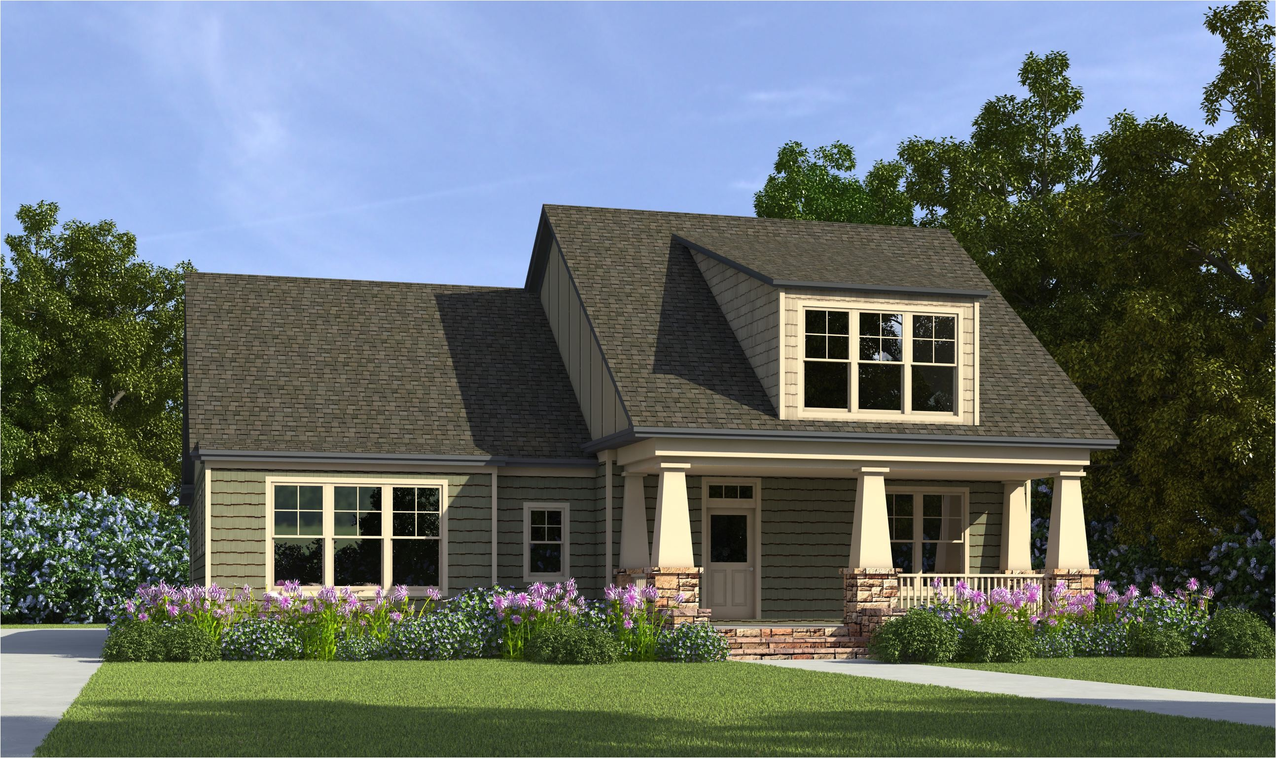 jeff lindsey homes floor plans