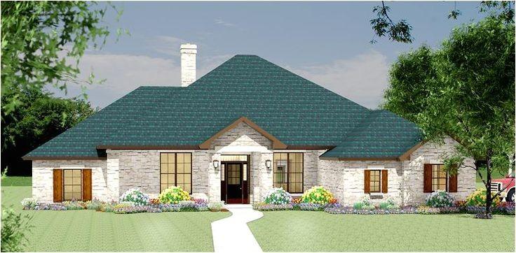 front elevation designs