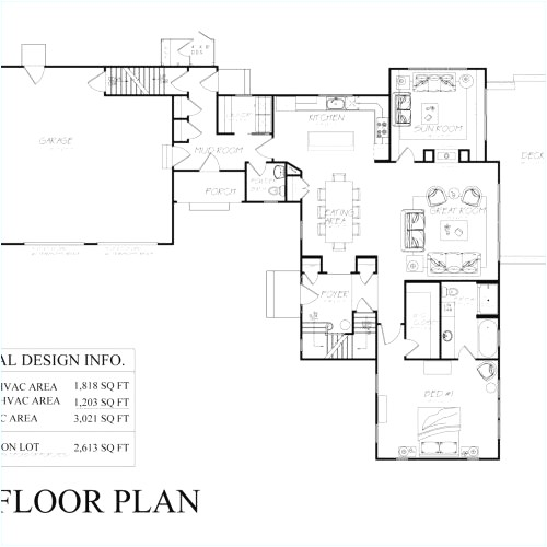 ergonomic nelson design group house plans for coolest home remodeling 91 with nelson design group house plans