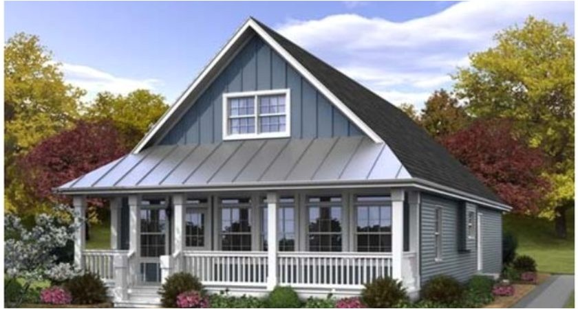 New England Modular Home Plans 18 Best Simple Prefab Homes New England Ideas Kelsey