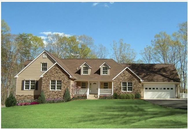 New England Modular Home Plans New England Modular Home Floor Plans Wooden Home
