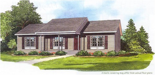 New England Modular Home Plans New England Modular Homes 19 Photos Bestofhouse Net