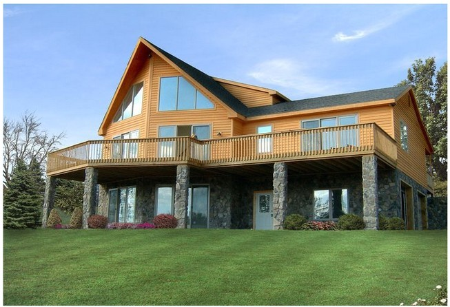 New England Modular Home Plans New Jersey Modular Home Plans Wooden Home