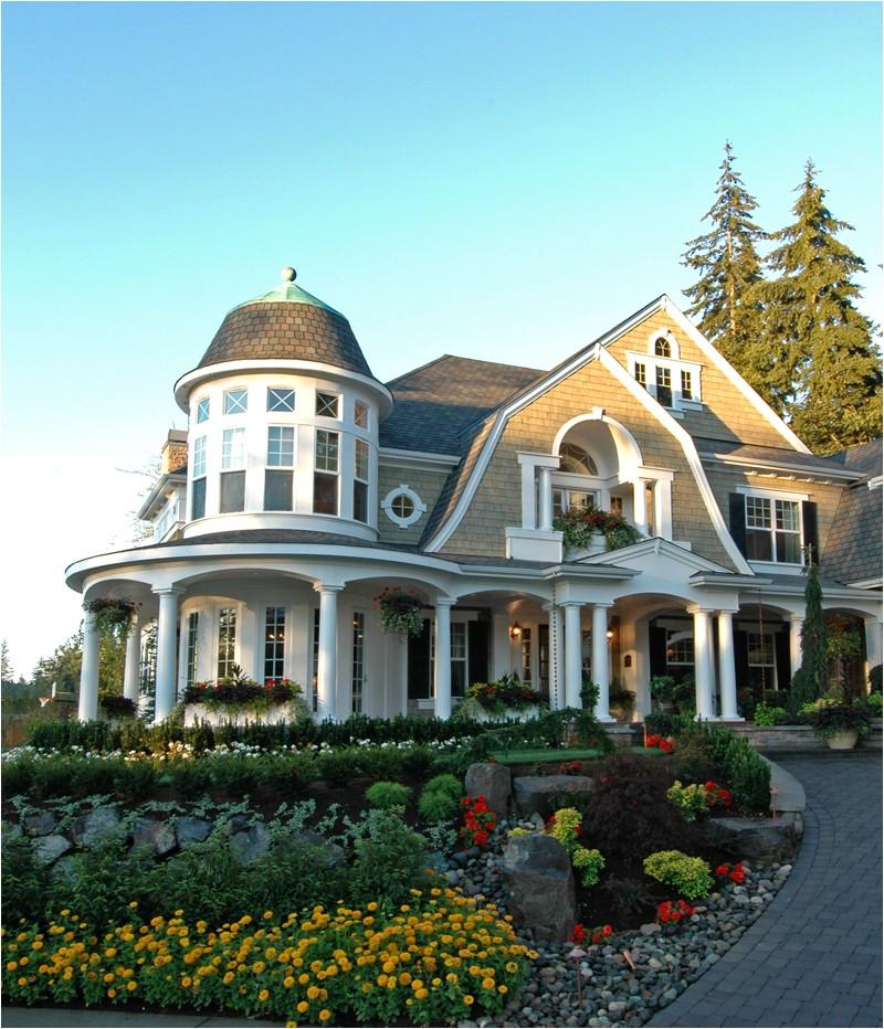 houseplan071s 0001