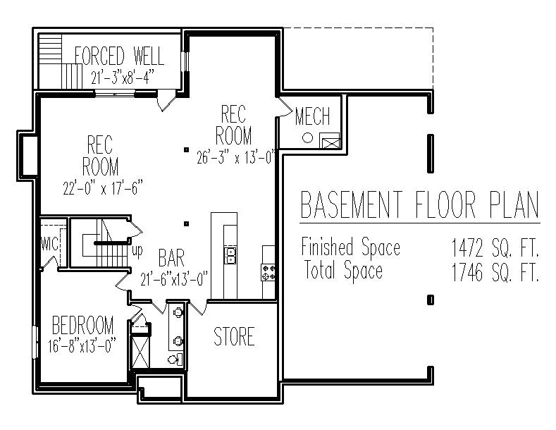 house plans new mexico
