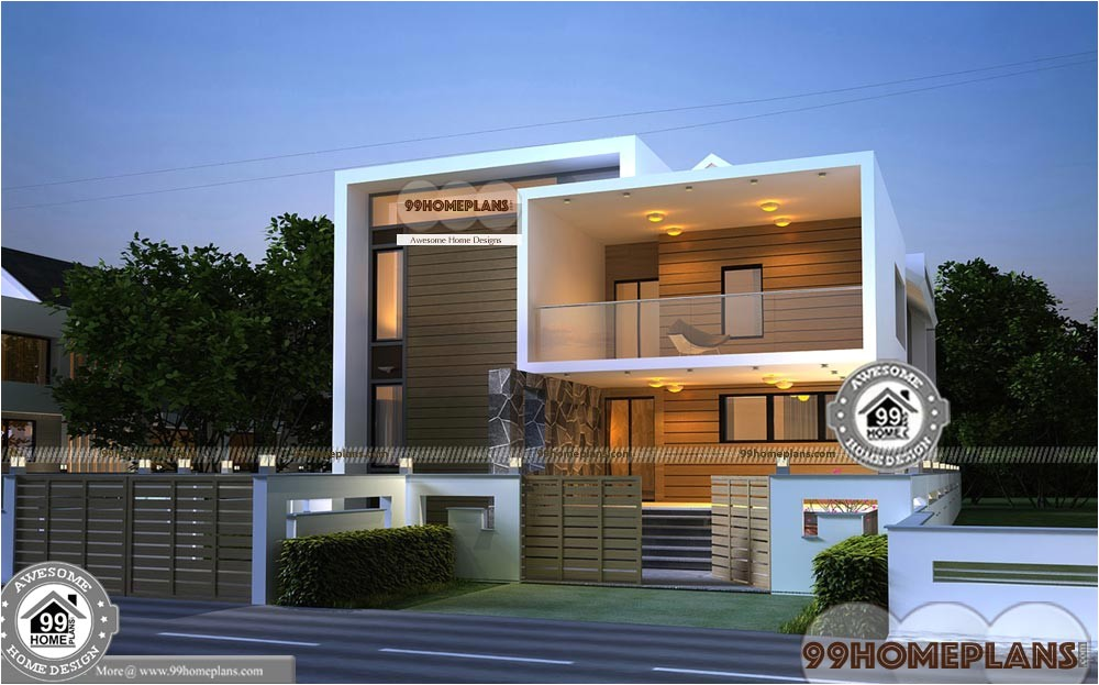 small urban house plans