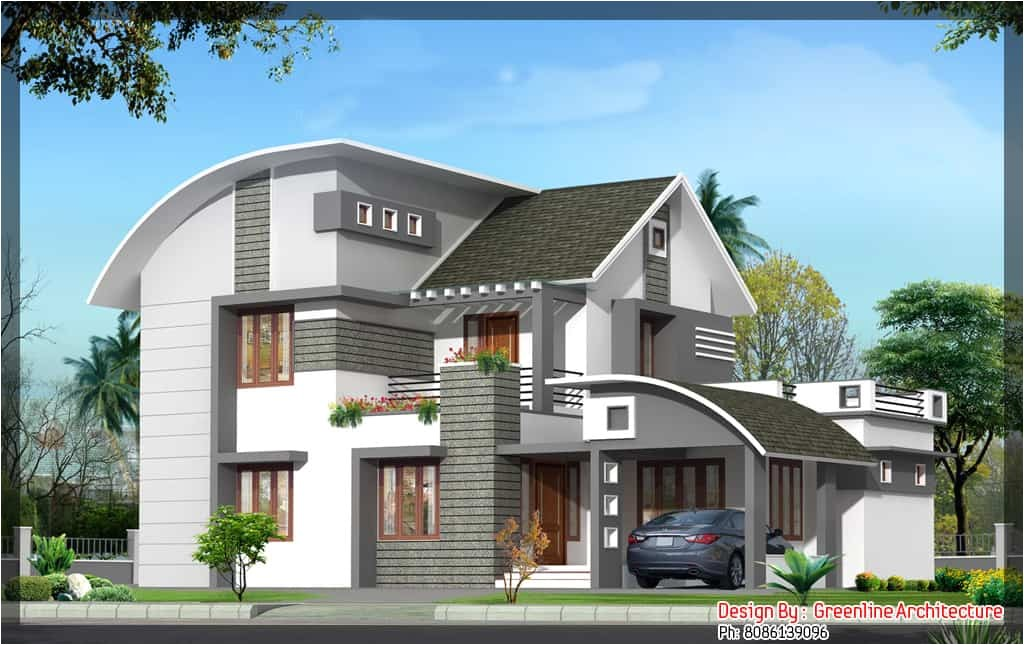 house plan and elevation for 4bhk house 2000 sq ft