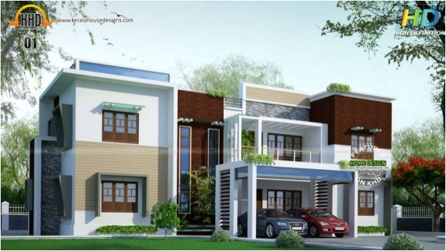 new house plans of july 2015