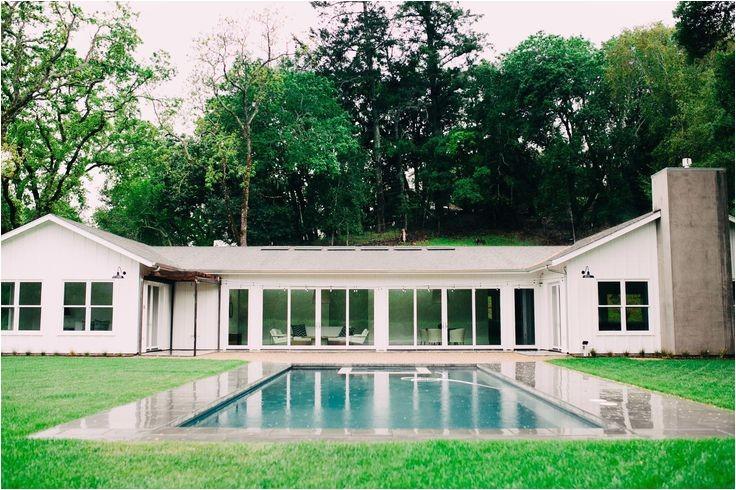 architect nicholas lee house plans