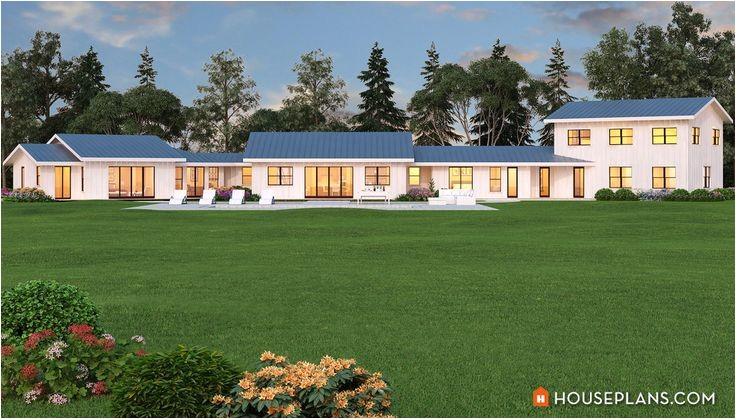 Nicholas Lee Home Plans 23 Best Images About Architect Nicholas Lee House Plans On