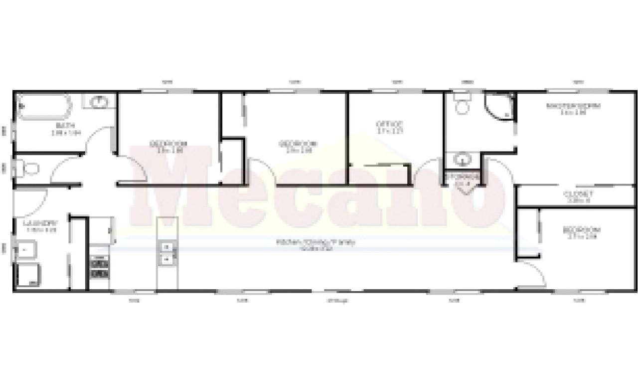 6c89094895778833 oceanfront house plans ocean view house plans