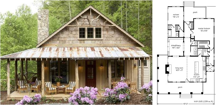 beautiful off grid home plans