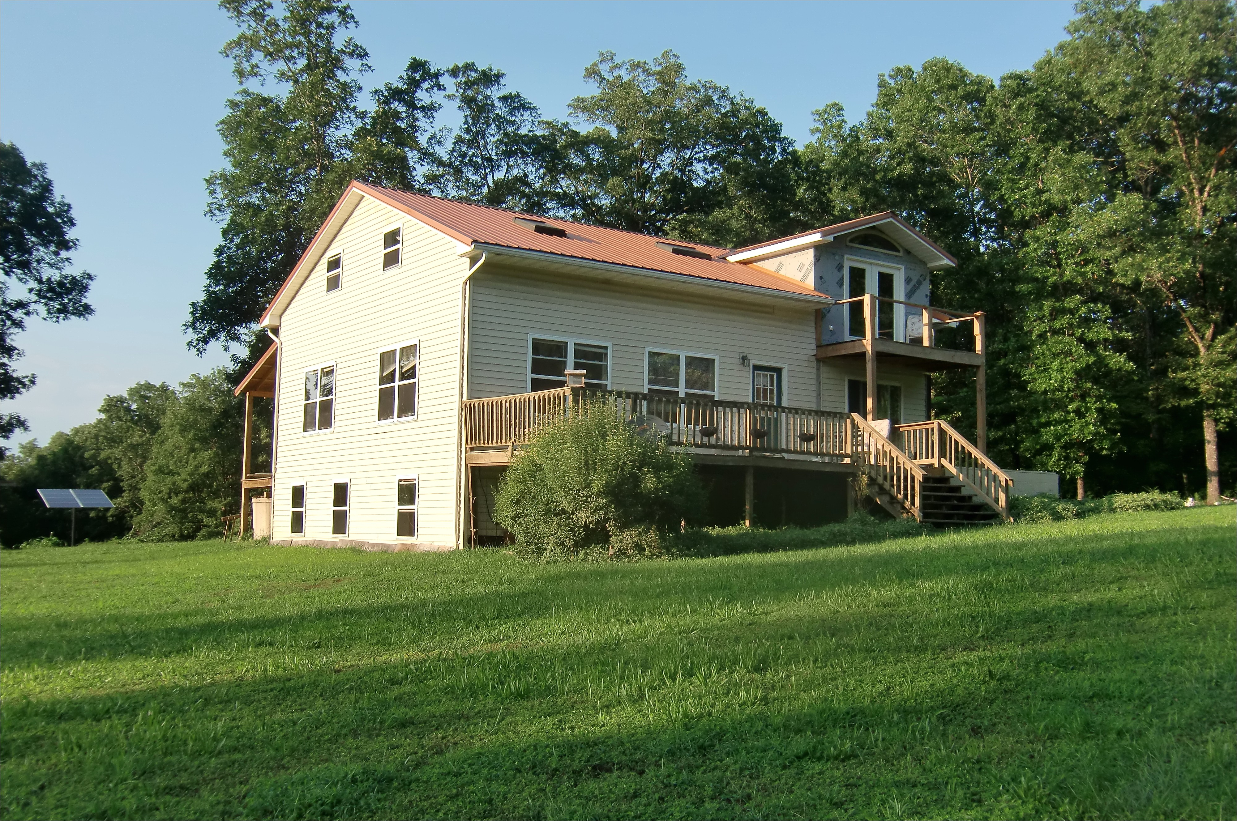 off grid house plans elegant off the grid homes for sale
