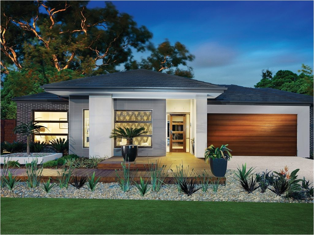 Off the Plan Homes Off the Plan Houses Sydney Escortsea