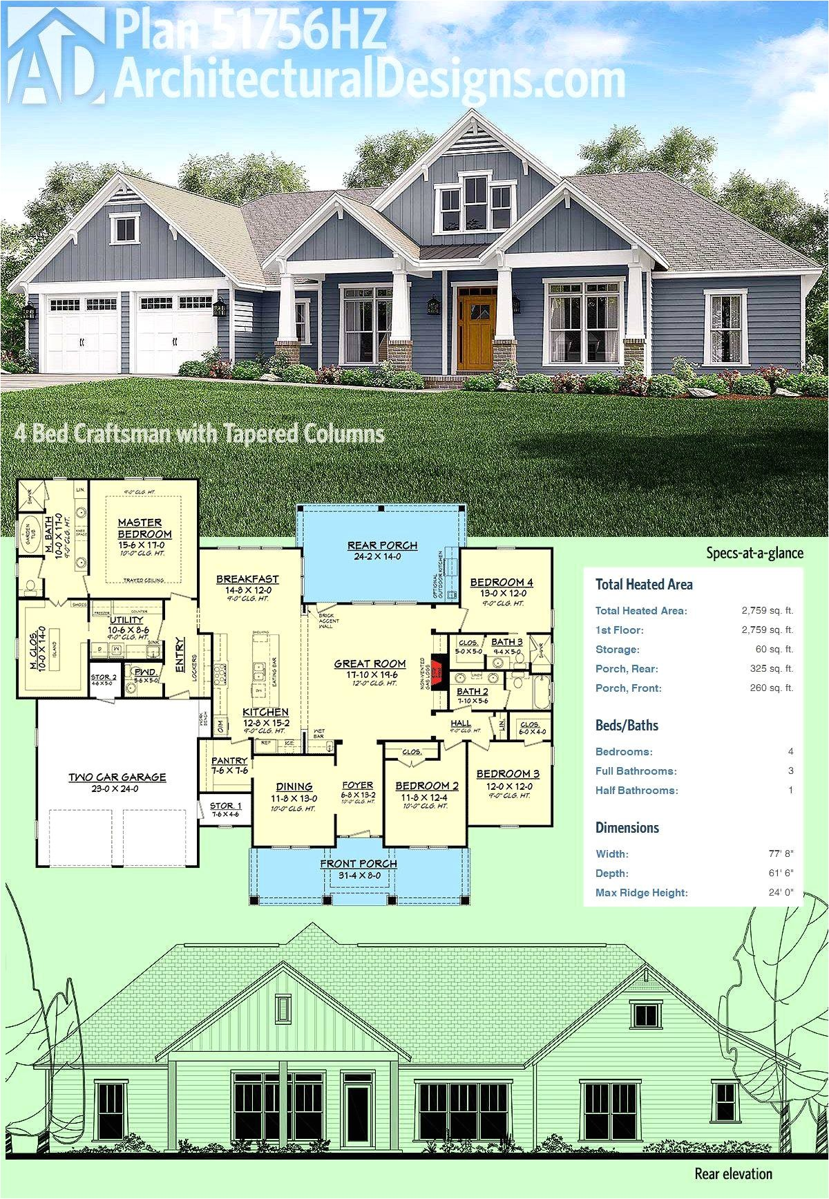 house plans oklahoma home plans oklahoma elegant country homes plans inspirational home