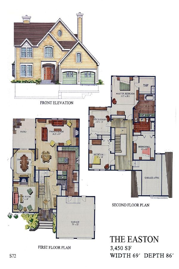 Oklahoma Home Plans Modular Home Floor Plans Oklahoma Cottage House Plans