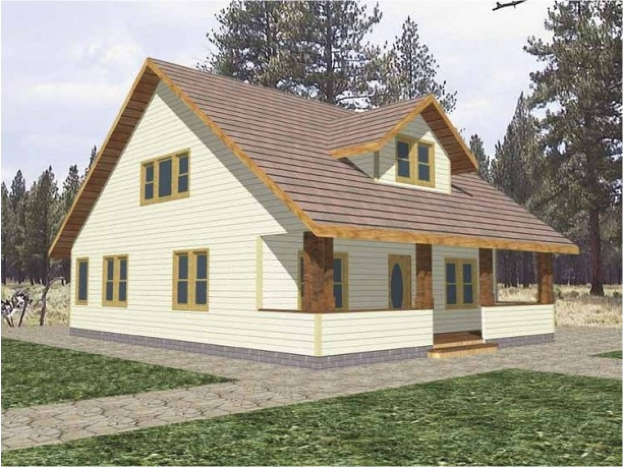 a73c82e6eeaf2dd3 old colonial floor plans old fashioned house plans bungalow