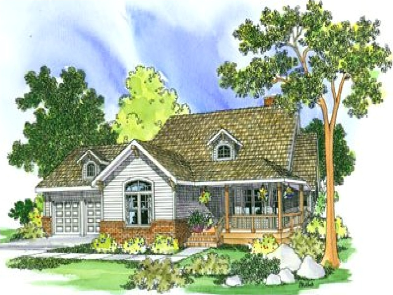 9913bc33c77bfa9f old fashioned cottage house plans old fashioned cozy house