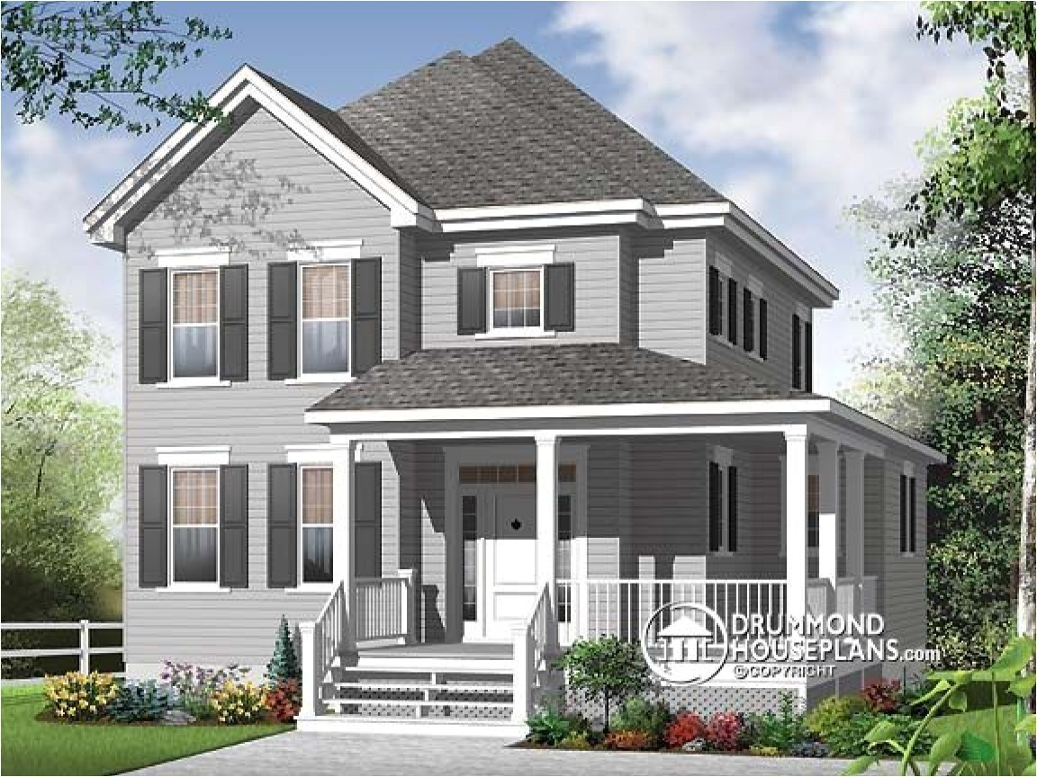 Old Fashioned Home Plans Old southern Farmhouse Plans Old Fashioned House Plans